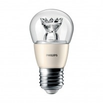 https://www.ondernemen-advies.nl/wp-content/uploads/2015/06/philips-ledluster-e27-master_philedlustree27-20.jpg