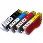 hp-compatible-hp-364xl-set-inktdruppel.nl