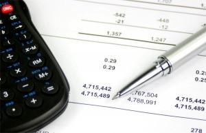 accountant01-300x193