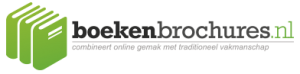 logo_boekenbrochures