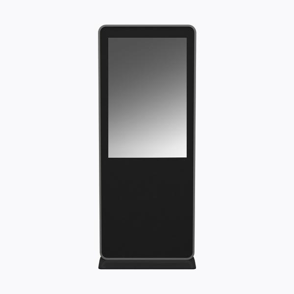 iphone-style-kiosk-ipdigital