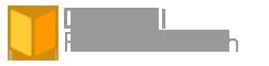 Logo-Digitaal-Publiceren-grijs