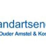 Zoekt u een goede tandartspraktijk in Amstelveen?