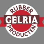 Welk bedrijf helpt u graag aan een goede rubber pakking?